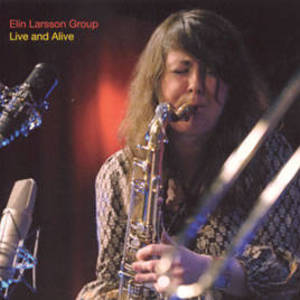 Elin Larsson Group
