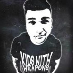 Kids With Weapons