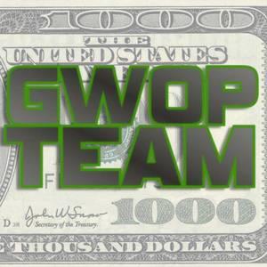 Gwop Team