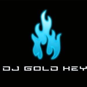 Dj Gold.Key