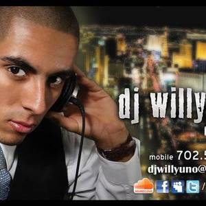 DJ Willy Uno