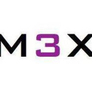 DJ MEX