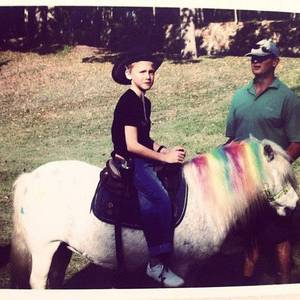 Fans de Cody Simpson