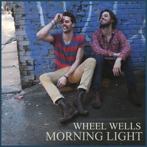 The Wheel Wells