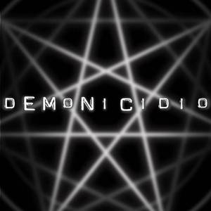Demonicidio