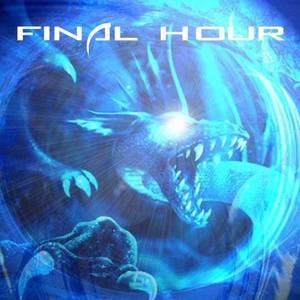 Final Hour