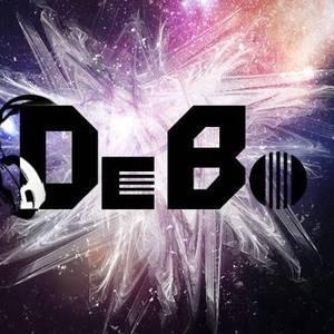 DJ DeBo