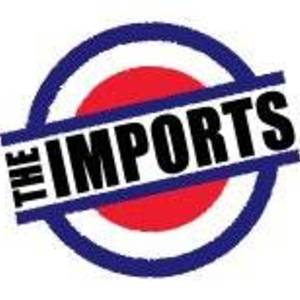 The Imports