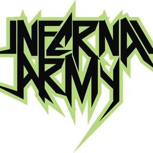 Infernal Army