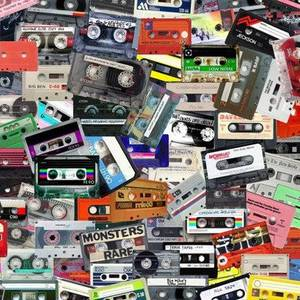 Grocdog Booking & Tsunami Music