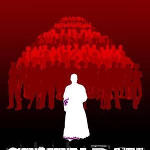 Seven Day Disciple