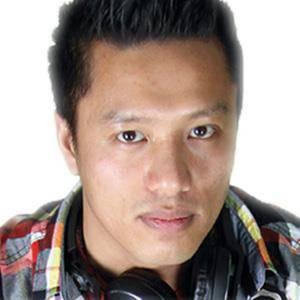 DJ Dirr-T