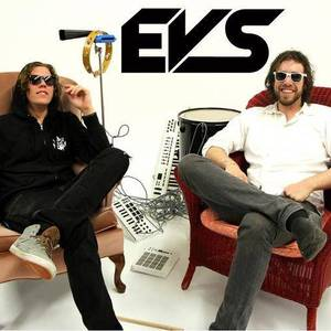 E.V.S. (Eternal Vibration Sequence)