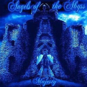 Angels Of The Abyss