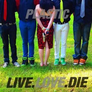 Live.Love.Die