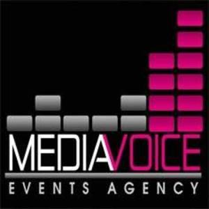 Media Voice Entertainment