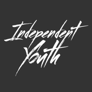 Independent Youth