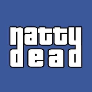 NATTY DEAD