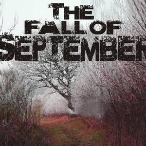 The Fall of September