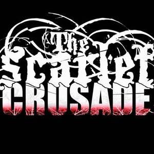 The Scarlet Crusade