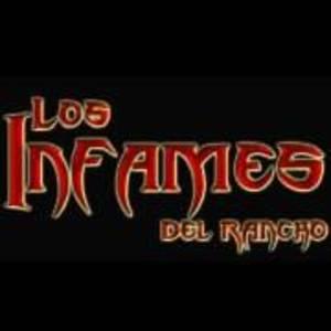 Los Infames Del Rancho Oficial