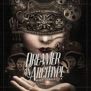 Dreamer In Archtype