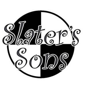 Slater's Sons