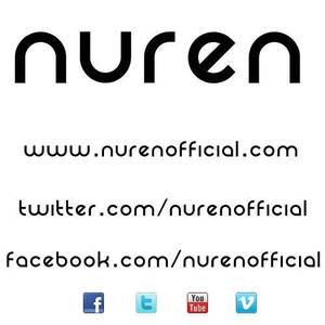 Nurenofficial
