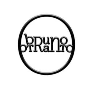 Bruno Otranto