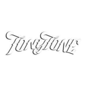 DJ Tony Tone