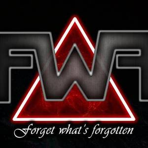 Forget What's Forgotten