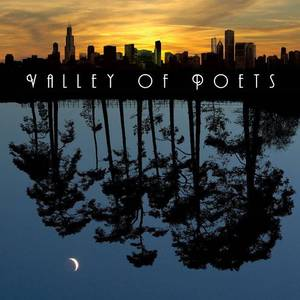 Valley Of Poets