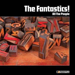The Fantastics!