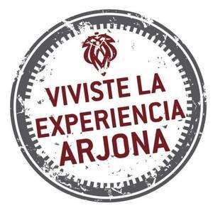'Ricardo Arjona'