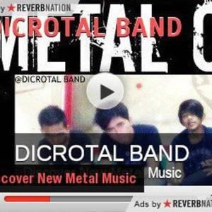 Dicrotal band