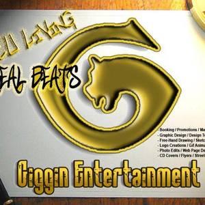 Giggin Entertainment