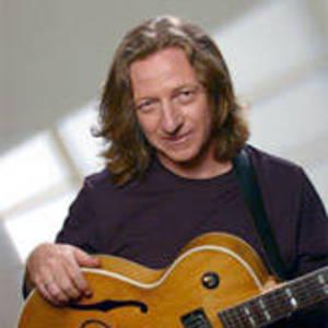 Brian Hughes