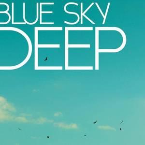 Blue Sky Deep