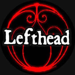 Lefthead