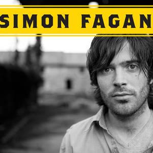 Simon Fagan