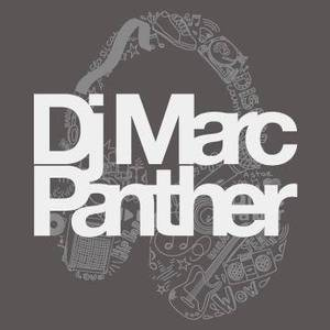 Dj Marc Panther
