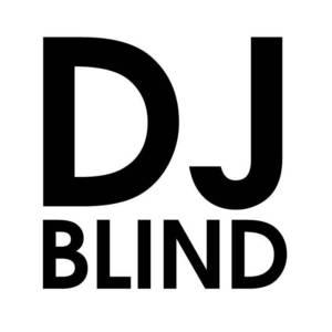 DJ Blind