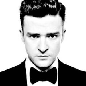 Fãs de Justin Timberlake