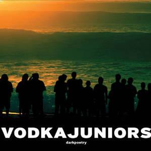 Vodka Juniors