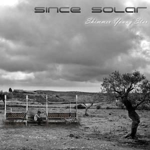 Since Solar