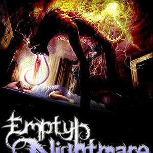 Empty nightmare