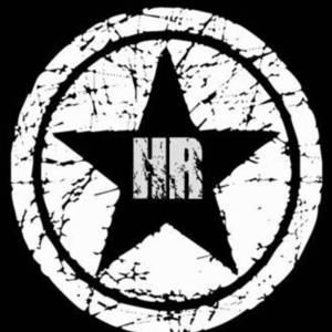 Hollywood Revolver