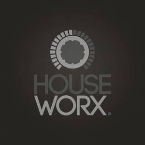 HOUSEWORX DJ Team