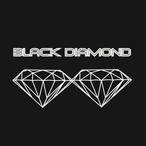 Black Diamond Dj's