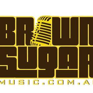 BrowN SuGaR Entertainment